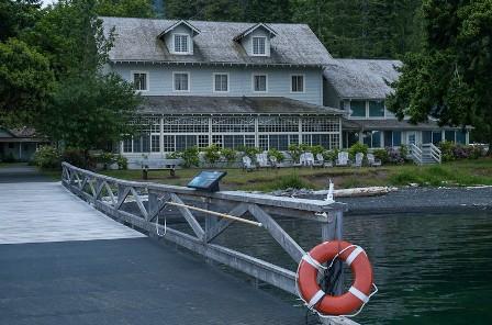 Aramark_Olympic_Peninsula_Lake_Crescent_Lodge_01
