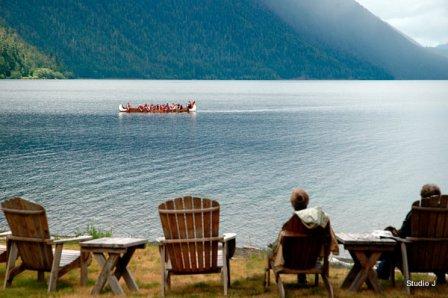 Aramark_Olympic_Peninsula_Lake_Crescent_Lodge_03