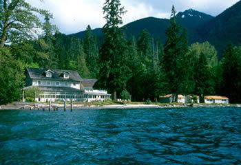 Aramark_Olympic_Peninsula_Lake_Crescent_Lodge_05