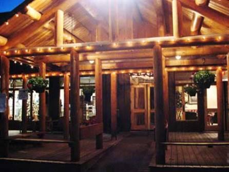 Aramark_Togwotee_Mountain_Lodge_02