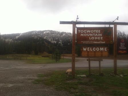 Aramark_Togwotee_Mountain_Lodge_03