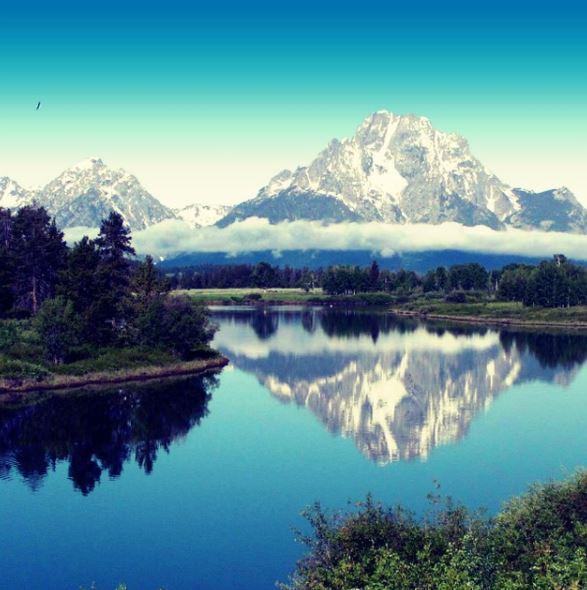 Aramark_Togwotee_Mountain_Lodge_07