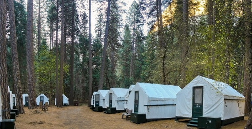 Aramark_Yosemite_National_Park_01