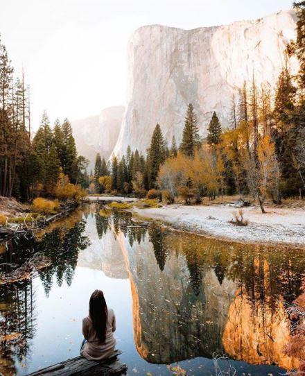Aramark_Yosemite_National_Park_02