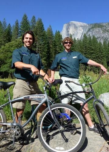 Aramark_Yosemite_National_Park_04