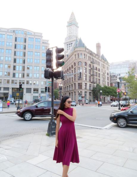 Boston_Harbor_Hotel_01