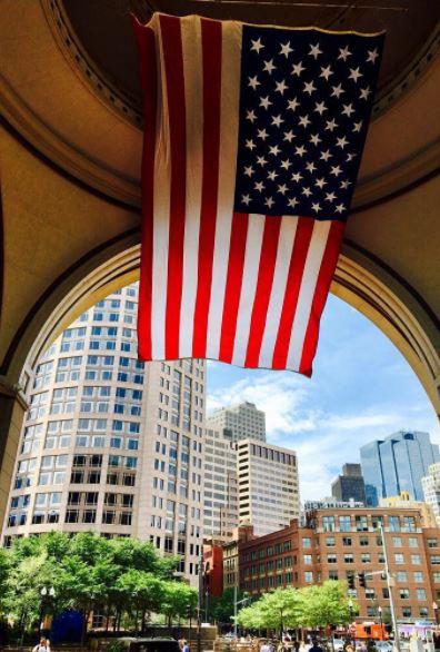 Boston_Harbor_Hotel_02