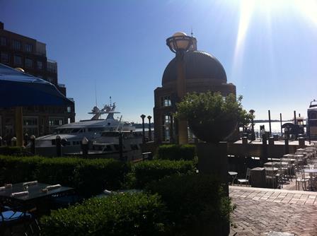 Boston_Harbor_Hotel_07