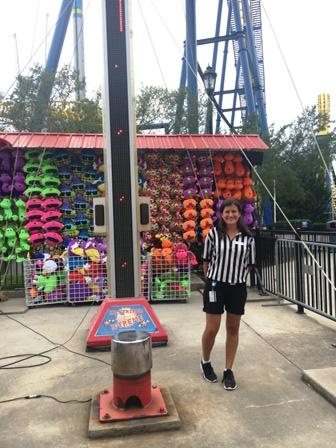 Carowinds_a_Cedar_Fair_Park_02