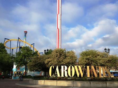 Carowinds_a_Cedar_Fair_Park_03