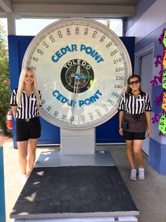 Cedar_Point_Amusement_Park_a_Cedar_Fair_Park_02