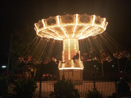 Cedar_Point_Amusement_Park_a_Cedar_Fair_Park_04