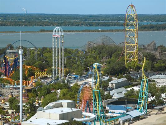 Cedar_Point_Amusement_Park_a_Cedar_Fair_Park_06