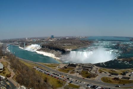 Delaware_North_Niagara_Falls_State_Park_01