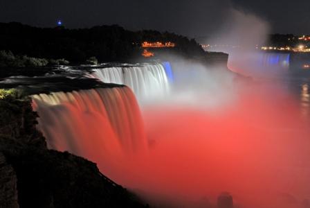 Delaware_North_Niagara_Falls_State_Park_03