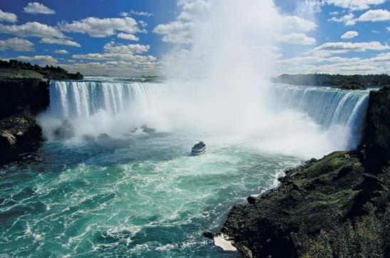Delaware_North_Niagara_Falls_State_Park_06