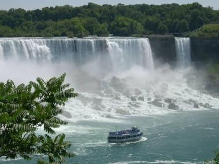 Delaware_North_Niagara_Falls_State_Park_08