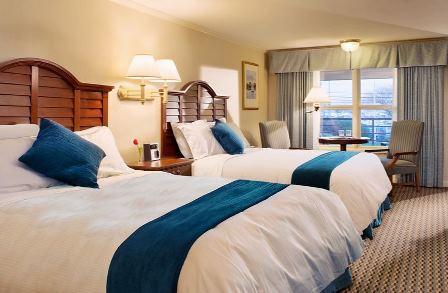 NHG_at_Hyannis_Harbor_Hotel_04