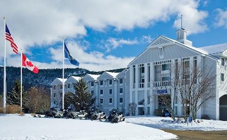 NHG_at_North_Conway_Grand_Hotel_01