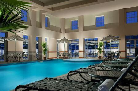 NHG_at_North_Conway_Grand_Hotel_05