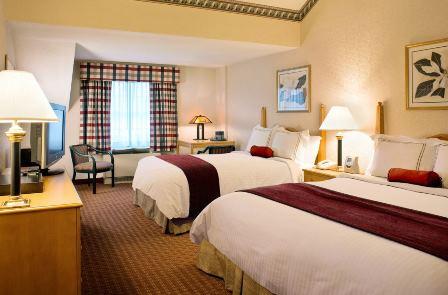 NHG_at_North_Conway_Grand_Hotel_06