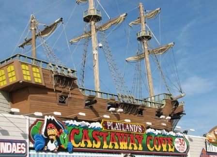 Playlands_Castaway_Cove_05