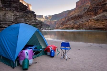 Xanterra_Grand_Canyon_South_Rim_04