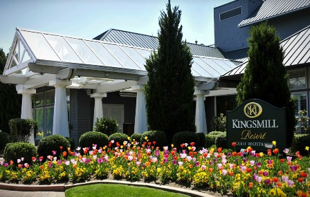 Kingsmill_Resort_01