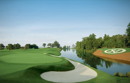 Kingsmill_Resort_03